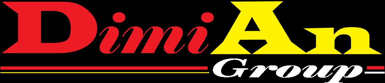 Dimian Group